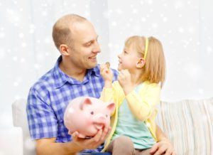 Fotolia_72681917_Subscription_Monthly_M-300x218