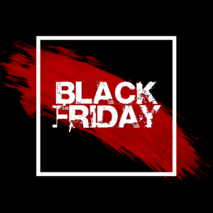 black-friday-2901748_1920-300x300